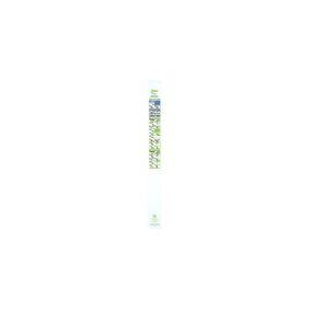 Popular Windscreen wipers VALEO 575004 for TOYOTA RAV 4 2.4 4WD (ACA23, ACA22) 163 HP