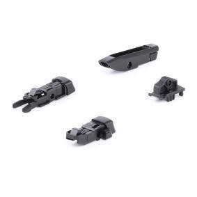 VALEO Glow plugs (575007)