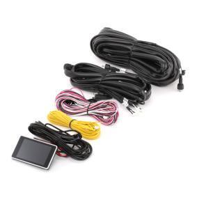 VALEO Kit sensores aparcamiento 632202 en oferta