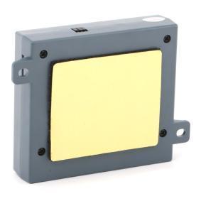 VALEO 632202 Kit sensores aparcamiento