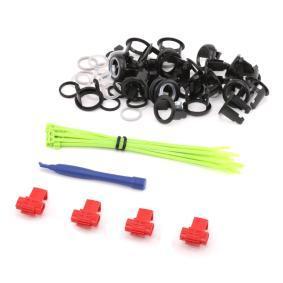 632202 Kit sensores aparcamiento tienda en linea