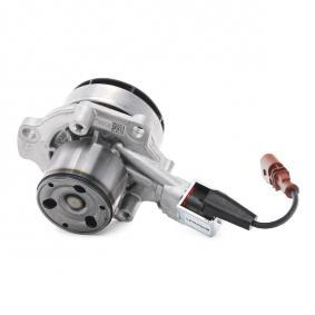 Pompa apa CONTITECH Art.No - WP6098 OEM: 04L121011L pentru VW, AUDI, SKODA, SEAT, CUPRA cumpără