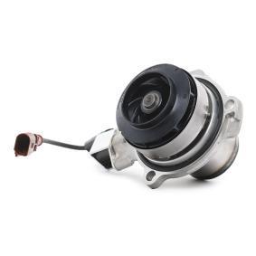 CONTITECH Pompa apa 04L121011L pentru VW, AUDI, SKODA, SEAT, CUPRA cumpără