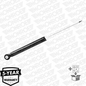 Stoßdämpfer MONROE (376194SP) für VW GOLF Preise