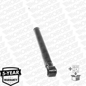Beliebte Federbein MONROE 376194SP für VW GOLF 1.6 TDI 110 PS
