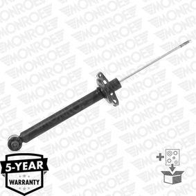 MONROE Stoßdämpfer 8D5513031K für VW, AUDI, SKODA, SEAT bestellen