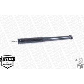 Stoßdämpfer MONROE Art.No - 401091RM OEM: 1683200330 für MERCEDES-BENZ kaufen