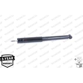 1683200330 für MERCEDES-BENZ, Stoßdämpfer MONROE (401091RM) Online-Shop