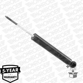 Stoßdämpfer MONROE Art.No - 401093RM OEM: 54303BN825 für NISSAN kaufen