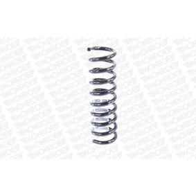 2023241804 für MERCEDES-BENZ, Fahrwerksfeder MONROE (SE3315) Online-Shop
