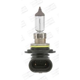 Glühlampe, Fernscheinwerfer (CBH109F) von CHAMPION kaufen
