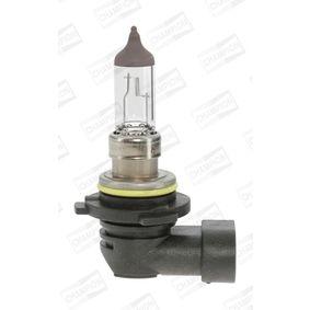 Glühlampe, Fernscheinwerfer CBH109F Online Shop