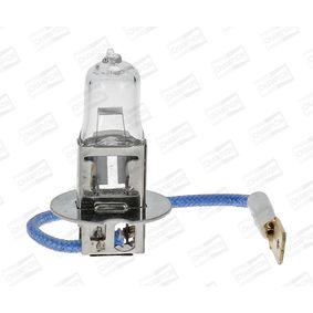 Glühlampe, Fernscheinwerfer (CBH10S) von CHAMPION kaufen