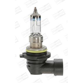 Glühlampe, Fernscheinwerfer CBH110H Online Shop