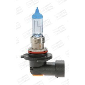 Крушка с нагреваема жичка, фар за мъгла CBH116B онлайн магазин