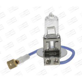 Glühlampe, Fernscheinwerfer (CBH11S) von CHAMPION kaufen