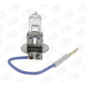 Glühlampe, Fernscheinwerfer CBH11S Online Shop