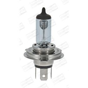 Glühlampe, Fernscheinwerfer CBH16B Online Shop