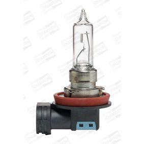 CBH20S Крушка с нагреваема жичка, фар за дълги светлини от CHAMPION качествени части