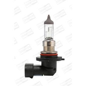 Bulb, fog light CBH21S online shop
