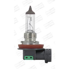 Glühlampe, Fernscheinwerfer CBH22S Online Shop