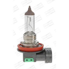 Glühlampe, Nebelscheinwerfer CBH23S Online Shop