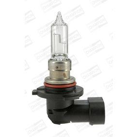 CBH26S Glühlampe, Fernscheinwerfer von CHAMPION Qualitäts Ersatzteile