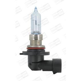 Glühlampe, Fernscheinwerfer CBH27B Online Shop