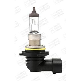 Glühlampe, Fernscheinwerfer CBH28S Online Shop