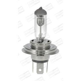 Крушка с нагреваема жичка, фар за дълги светлини CBH31S онлайн магазин