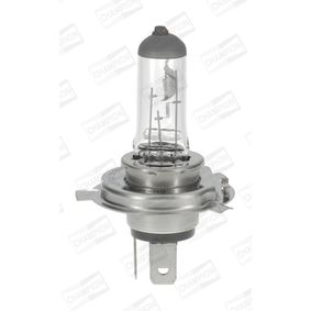 Bulb, spotlight CBH31S online shop