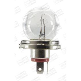 Glühlampe, Fernscheinwerfer (CBH34S) von CHAMPION kaufen