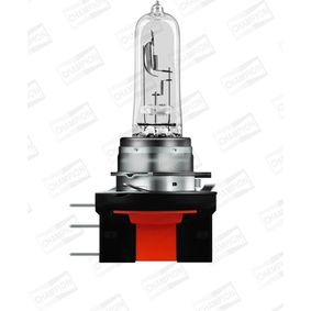 Bulb, spotlight (CBH85S) from CHAMPION buy
