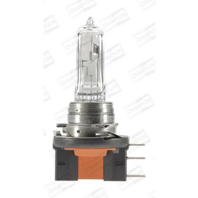 Bulb, spotlight CBH85S online shop