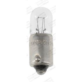 Glühlampe, Blinkleuchte (CBM35S) von CHAMPION kaufen