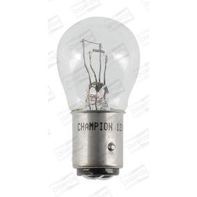 Glühlampe, Brems- / Schlusslicht CBM43S Online Shop