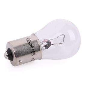 Rückfahrleuchten Glühlampe CBM45S CHAMPION