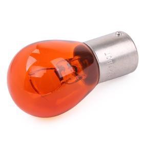 CBM48S Glühlampe, Blinkleuchte von CHAMPION Qualitäts Ersatzteile