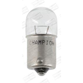 Glühlampe, Blinkleuchte (CBM49S) von CHAMPION kaufen