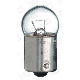 Lampadina luce targa CBM49S CHAMPION