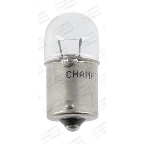 CBM51S Glühlampe, Blinkleuchte von CHAMPION Qualitäts Ersatzteile