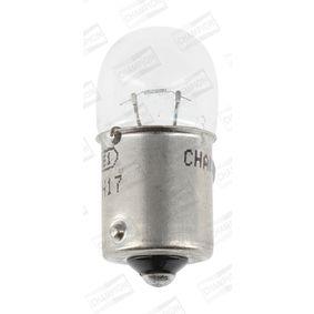 Glühlampe, Blinkleuchte (CBM52S) von CHAMPION kaufen