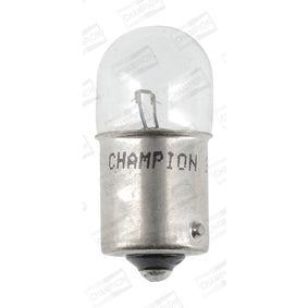 Glühlampe, Blinkleuchte CBM52S Online Shop