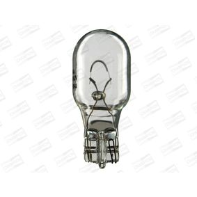 Bulb, indicator (CBM55S) from CHAMPION buy