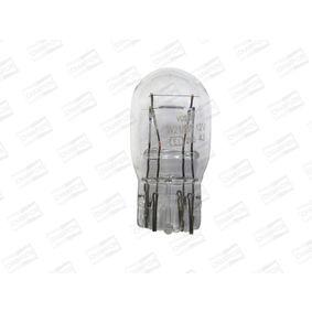 Крушка с нагреваема жичка, стоп светлини / габарити CBM56S онлайн магазин