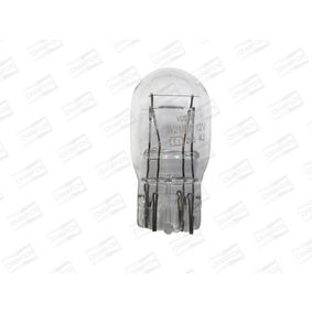 Bulb, brake / tail light (CBM56S) from CHAMPION buy