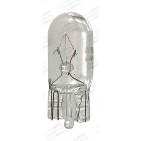Крушка с нагреваема жичка, осветление на уредите CBM59S онлайн магазин