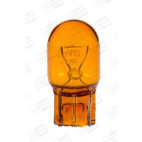 Крушка с нагреваема жичка, стоп светлини / габарити CBM63S онлайн магазин