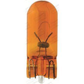 CBM64S Glühlampe, Blinkleuchte von CHAMPION Qualitäts Ersatzteile
