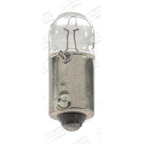 Glühlampe, Innenraumleuchte CBM68S Online Shop